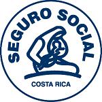 CCSS150