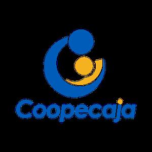 Coopecaja