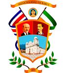 Municipalidad de barva 150