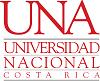 UNA100