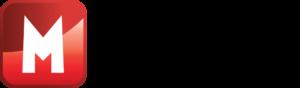 logo-grupo-monge